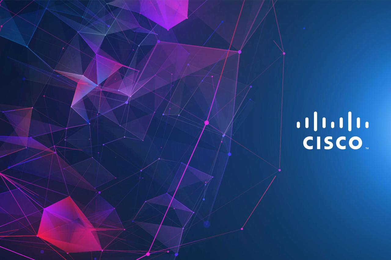 La calidad de los productos Cisco y la certificación de uso ACTUALIZADO