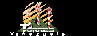 Torres Venezuela